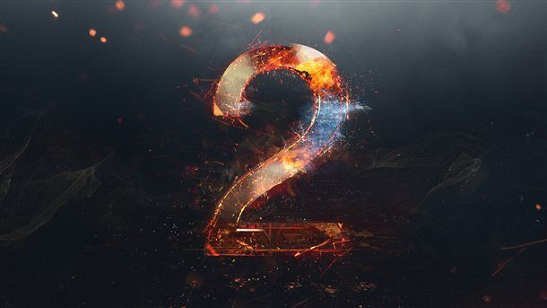 Destiny2-Logo-Concept