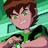 Natan Farias Gomes's avatar