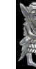 Phalanx300
