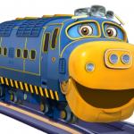 Brewster-Fan's avatar