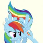 RainbowDash11