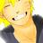 Uzumaki Ashura's avatar