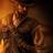 Rusty Soul's avatar