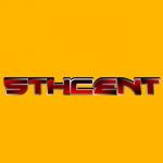 5thCent