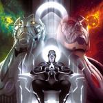 Darkseidkillsall01's avatar