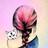 Чистокровная Слизеринка's avatar