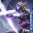 Riskcity's avatar