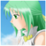 WarriorKK's avatar