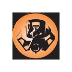ToaPohatu140's avatar