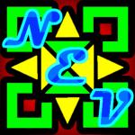 Taikeb0's avatar