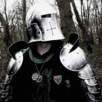 GGCrick's avatar