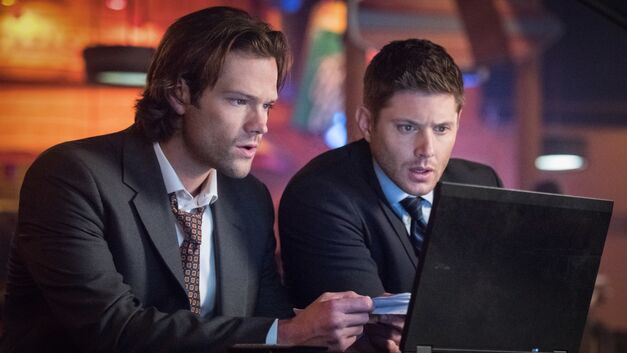 supernatural-season-12-episode-11 dean sam Cropped