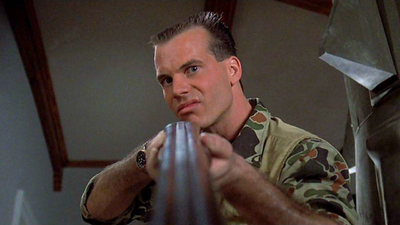 Bill Paxton's Most Perfectly Quotable Performances
