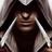 Pbp3brothers's avatar