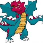 DruddigonWiki's avatar