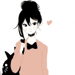 Mizomizore's avatar
