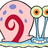 Agoffe's avatar