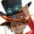 Luffy300