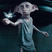 Dobbyelfelibre's avatar