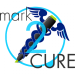 Mark2Cure's avatar
