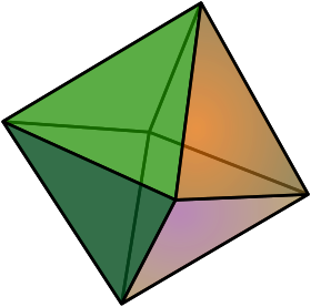 File:3DSW Octahedron Body.png