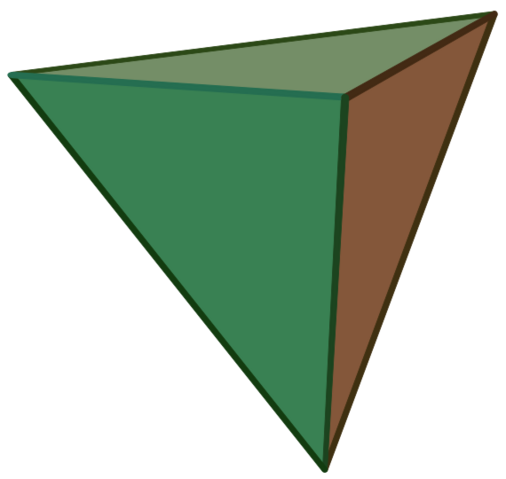 File:3DSW Tetrahedron Body.png