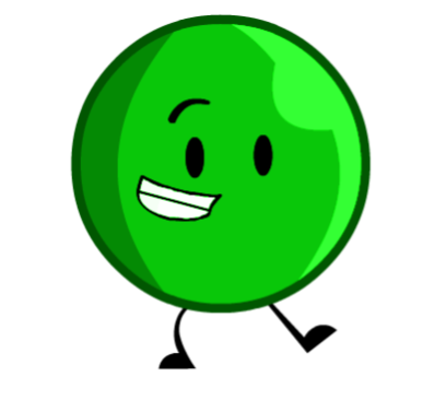 File:Sphere (Green).png