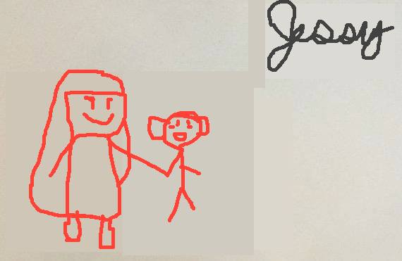 File:Toy Story 1 Baby Drawing (Jessy edition).jpeg