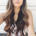 Alyssandra Chase