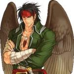 Tibarn12's avatar