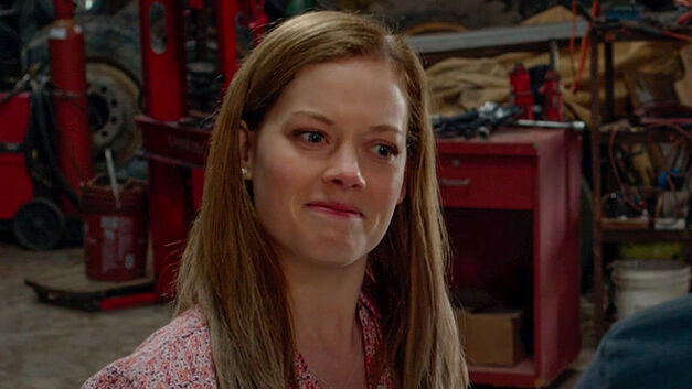 jane-levy-monster-trucks