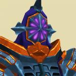 Lothorian Foryx's avatar