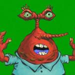 Rileyguy's avatar