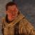 Agent Gould