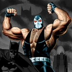 Petrossa's avatar