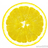 LemonGrassGroup's avatar