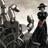 Kenji 03's avatar