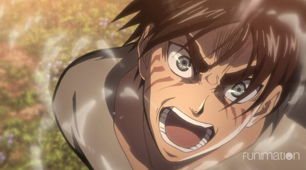 UPDATED: 'Attack on Titan' Will Return for a 3rd Season ...