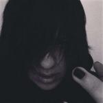Mewzen's avatar