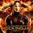 A3DisneyA3's avatar