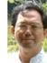 Tsangho's avatar