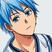 Gold Star's avatar