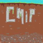 CMiP-fduser