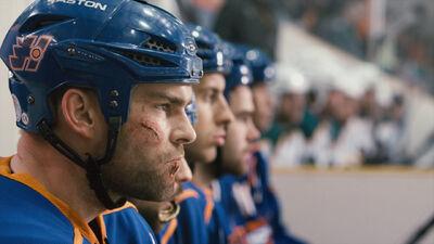 5 Wacky Winter Sports Movies