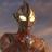 Stephan222's avatar