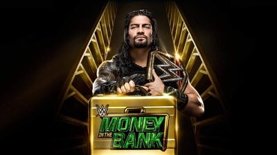 WWE Money in the Bank Preview (Updated With Full Results)