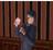 Bayoubash's avatar