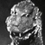 Bryam.carrion.1