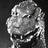 Bryam.carrion.1's avatar