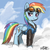 Rainbowdash414